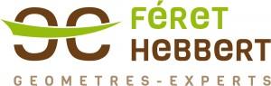 feret hebbert logo