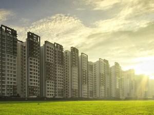 Nouvelle durée de validité des autorisations d'urbanisme