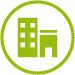 Ferrer Hebbert - Urbanisme opérationnel co propriété division