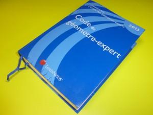 Loi ALUR, des modifications pour la profession de Géomètre-Expert
